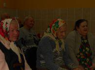 Подробнее: Состоялся вечер памяти, посвященный дню освобождения Смоленщины