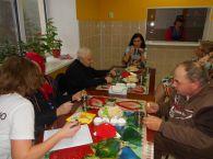 Подробнее: Студенецкий дом - интернат посетили волонтеры