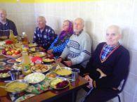 Подробнее: День пожилого человека